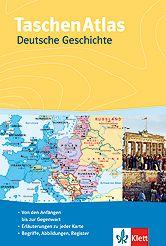 8 Best Deutsch Images Germany Language German Resources