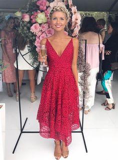 bridesmaid dresses, chic deep v-neck party dresses, simple prom dresses, cheap v-neck bridesmaid dresses