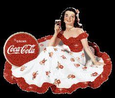 Coke Coke Cola