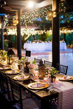 Elegant-Tropical-Wedding-Hacienda-Siesta-Alegre-Bethany-Dan-Photography (32 of 34)
