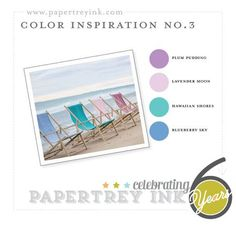 Plum pudding, lavender moon, hawaiian shores, blueberry sky (Color-inspiration-3)