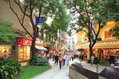 Vamos para Buenos Aires > Guia de Compras de Buenos Aires