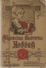antike Backbücher - Google-Suche