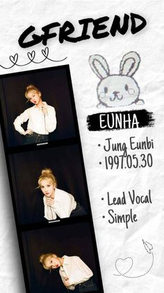 Kpop Girl Groups, Korean Girl Groups, Kpop Girls, Jung Eun Bi, Music Charts, G Friend, Mamamoo, South Korean Girls, Daisy