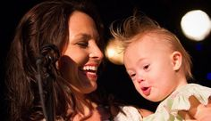 Joey Feek Cancer Update: Country Singer Overcome With Emotion At Thought Of Daughter Indiana Growing Up Without Her