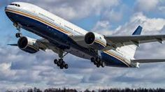 airfare sports team, best group airfare online, group air fare , group airfare discounts, discount group air fare, group air ticket, group air tickets, group flight discounts, how to book group airline tickets, group flight ticket only at http://bestgroupairfares.com/