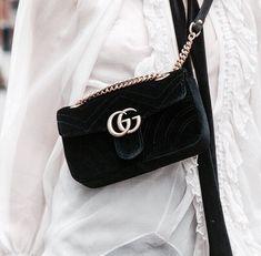 cb13986c5bd87 Torebki Gucii, Torebki Gucci, Designerskie Torebki, Torby Gucci, Trendy W  Modzie,