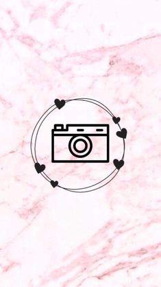 Tumblr Backgrounds, Tumblr Wallpaper, Cute Wallpaper Backgrounds, Wallpaper Quotes, Cute Wallpapers, Instagram Background, Instagram Frame, Story Instagram, Instagram Logo