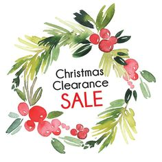 Now that it's December, it's time for a clearance sale to remember! I'm discontinuing the Vintage Floral range of nursery decorations this month, so all current stock is 50% OFF! I'll be posting pics everyday on Facebook so get shopping!