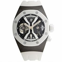 Audemars Piguet Royal Oak Tourbillon mechanical-hand-wind black mens Watch (Certified Pre-owned) https://www.carrywatches.com/product/audemars-piguet-royal-oak-tourbillon-mechanical-hand-wind-black-mens-watch-certified-pre-owned/ Audemars Piguet Royal Oak