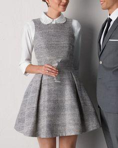 Dress                                                                                                                                                                                 More