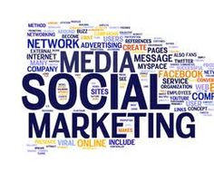 Do you know how to use social media marketing for your business? Learn here!