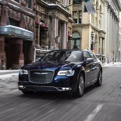 #Chrysler #Chrysler300 #300 #car #cars #cargram #instacar #instacars #carsofinstagram #ride #drive #driving #winter #auto #instaauto