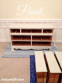 Modern Dresser Makeovers I LOVE! :: Phoenix Restoration's clipboard on Hometalk :: Hometalk