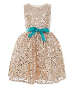 Платье Evelina