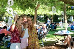 Big names booked for Backsberg's 2019 summer picnic concerts Summer Picnic, Cape Town, Dolores Park, Music Concerts, Sunday, Entertainment, Band, Live, Events