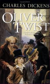 Oliver Twist  Download ebooks New Arrivals at Bookchums.com .BookChums is such a good  platform to download Free ebooks.More than 50,000+ free ebooks are present in the Free ebooks library ,So join now to get access to more than 50,000+ Free ebooks .