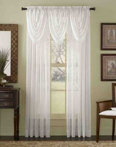 Walmart Curtains for Living Room | Living Room Curtains ...