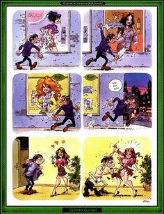 Funny Cartoon Pictures, Cartoon Jokes, Comics Story, Adult Humor, Funny Comics, Animals And Pets, Pin Up, Funny Memes, Baseball Cards