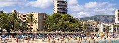 Aktuell! Mallorca und Kanaren werden bei großen Reiseanbietern teurer - http://ift.tt/2f6fL6f #aktuell