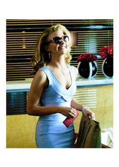 Natalie Dormer Natalie Dorner, Margaery Tyrell, Daenerys Targaryen, Royal Beauty, Star Wars, Timeless Beauty, Tight Dresses, Pretty Woman, Actors & Actresses
