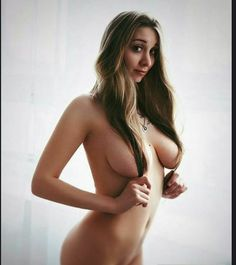 Rebecca Yun Beautydating On Pinterest Images, Photos, Reviews