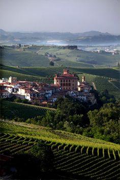 cuneo italy, dream, piemont region, itali piemont, barolo italy, beauti, travel, paesaggi italiani, place