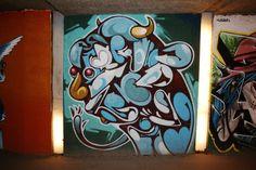 streetart münchen | suiko
