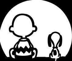 Snoopy Halloween Clip Art Black and White - Bing images Disney Pumpkin Stencils, Halloween Pumpkin Carving Stencils, Scary Halloween Pumpkins, Pumpkin Painting Stencils, Halloween Halloween, Halloween Labels, Halloween Makeup, Halloween Costumes, Minion Costumes