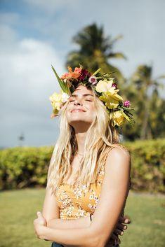 Summer Mckeen, Wedding Girl, Billabong Women, Oversized Denim Jacket, Holiday Pictures, Two Girls, Surfs Up, Girl Dancing, Her Smile