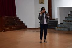 Alzheimer y Musicoterapia: Tema de interesante evento en San Miguel
