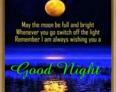 Good Night Photo Images, Good Night Gif, Good Night Wishes, Night Pictures, Good Night Image, Night Photos, Good Night Quotes, Pictures Images, Bay Leaf Tree