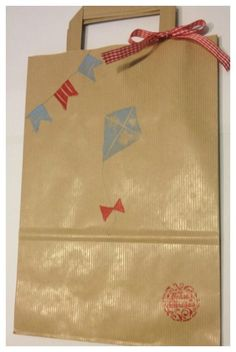 Napkins, Packaging, Diy, Tableware, Stamps, Homemade Stamps, Wrapping, Manualidades, Easter