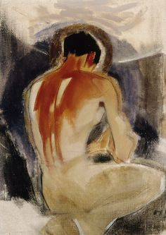 Raiders at the gateway to by Helene Schjerfbeck on Curiator, the world's biggest collaborative art collection. Helene Schjerfbeck, Human Painting, Figure Painting, Male Body Art, Giraffe Art, Art Of Man, Surrealism Painting, Collaborative Art, Historical Art