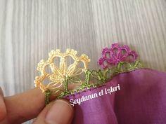 Crown, Jewelry, Fashion, Crochet Flowers, Crocheting, Moda, Corona, Jewlery, Jewerly