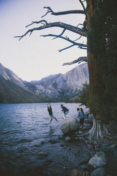 Via natureac http://natureac.tumblr.com/post/129851591243/follow-for-more-beautiful-sceneries