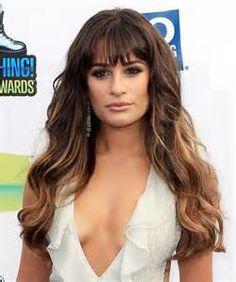 lea michele - Yahoo Image Search Results