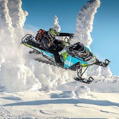 Snowboarding, Skiing, Big Ford Trucks, Michael Jordan Pictures, Snow Machine, Atv Riding, Snow Fun, Horse Trailers, Winter Activities