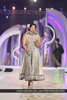 LAJWANTI, Pantene Bridal Couture Week 2013, Wedding, Bride, Groom, Beautiful, Style, Fashion trends, Designers, Pakistani Designers, International Designers, Asian dresses, sharara, ghagra choli, sarees, jewelry, jhumkas, chorian, bangles, gold designs, Style360, PBCW, BCW, HUM2, HUM TV, PAKISTANI FASHION SHOW, 2013. www.hum.tv ...... www.facebook.com/pbcwstyle360 Ghagra Choli, Sharara, Style Fashion, Fashion Show, Fashion Trends, Wedding Bride, Bride Groom, Gold Designs, Pakistani Designers
