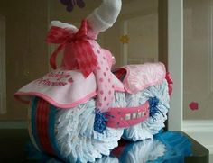 para baby showers products i love pinterest babies baby showers