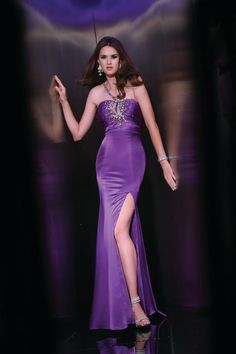 f180adf2b01  Xtreme Prom Gowns and Dresses for 2013 - Style Number 32368 Prom Dresses