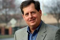 Hacks That Make Your Content Sticky Like Duct Tape: John Jantsch on Marketing Smarts [Podcast] https://www.marketingprofs.com/podcasts/2017/32423/content-duct-tape-john-jantsch-marketing-smarts?utm_campaign=crowdfire&utm_content=crowdfire&utm_medium=social&utm_source=pinterest