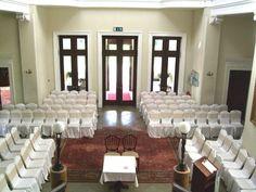 Middleton Park House Park House, Wedding Venues, Conference Room, Table, Furniture, Home Decor, Wedding Reception Venues, Wedding Places, Decoration Home