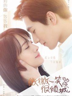 Phim Yêu Em Từ Cái Nhìn Đầu Tiên (Yeu Em Tu Cai Nhin Dau Tien) | http://xemphimone.com/yeu-em-tu-cai-nhin-dau-tien/
