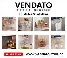 VENDATO 1 - 1300X1120
