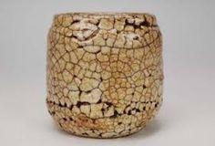 wabi sabi ceramics - Google Search