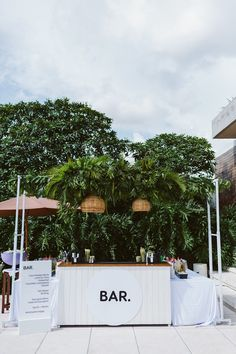 Bali Event Hire houses a style focused and high quality range of furniture and props rentals for weddings! Bali Wedding, Wedding Reception, Dream Wedding, Wedding Day, Hamptons Wedding, Wedding Themes, Wedding Designs, Wedding Events, Wedding Decorations