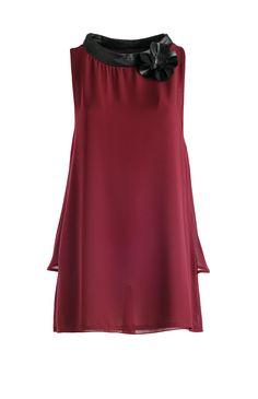 Dress Miss Miss FW 14/15