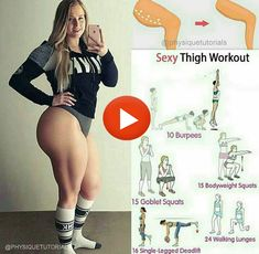 health fitness - The Best Workout Program For You Workout Guide, Butt Workout, Workout Fitness, Fun Workouts, At Home Workouts, Workout Routines, Lifting Workouts, Pinterest Workout, Fitness Tips