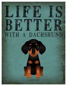 love this! Check out Dogs Incorporated - mention CDR and they will make a donation with every purchase!